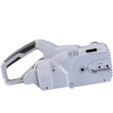 Molde plástico del moldeo a presión del recinto para la herramienta eléctrica