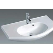 D70 Bassin de cabinet de salle de bains de haute qualité