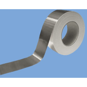 Aluminum Tape with Easy Release Liner