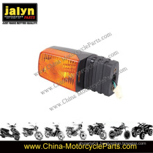 Motorcycle Turn Light for Wuyang-150