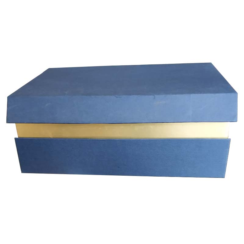 pen holder flip gift box packaging