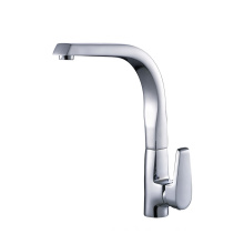 25-Years Faucet Manufacturer, Factory price, Top Brand in China with One-stop Solution kitchen faucet