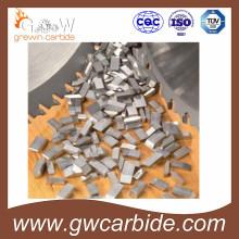Вольфрамовые карбидные пилы для дерева