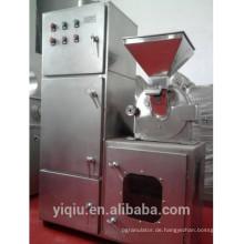 30B-C Serie chinesische Herstellung Universal Brecher Maschine