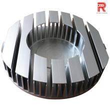 Aluminium/Aluminum Extrusion Profiles for Fabrication