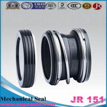 Os mais populares na Europa Mercado 151/152 Rubber Mechanical Seals