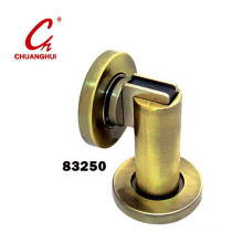 Modern Gold Magnetic Door Stopper