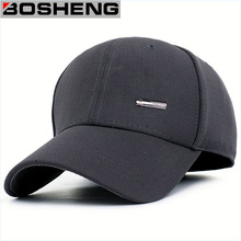Polo Low Profile Sports Cap Unisex Everyday Cap (100% Cotton)