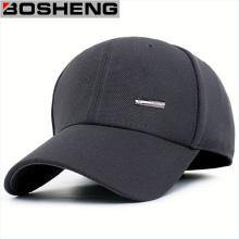 Polo de perfil bajo de deportes Cap Unisex Everyday Cap (100% algodón)