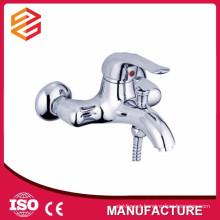Superior Designed wall mount bathtub faucet bathroom faucet shower bathroom tap mixers