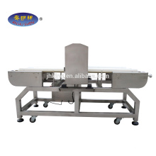 Buy Metal Detector for bread / frozen vegetable / Ice Cream / Rice/ Biscuit Industry