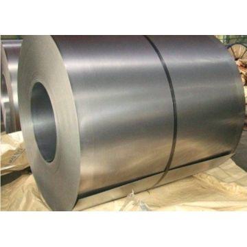 Beste kaltgewalzten Prcie Stahl-Coils