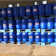 ISO Tank - Formic Acid