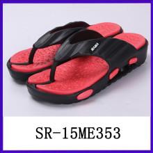 Здоровье Massge подошва обувь бездельник мужчины мужчины loafer тапочки мужчины обувь loafer