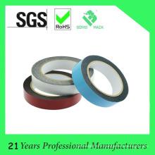Ruban adhésif acrylique de haute qualité de mousse de Vhb pour l'industrie automobile