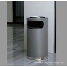 Hot Sale Commercial Dustbin/Bin (DK176)