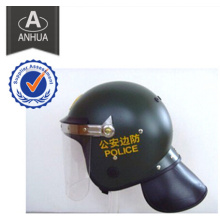 Military Army Anti Riot Helmet for Crowd Control Police