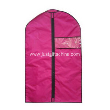 Promotional Non Woven Suit Covers