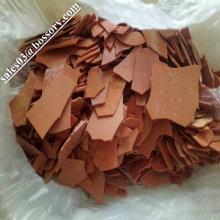 Leather Chemicals Sodium Sulfide 60%