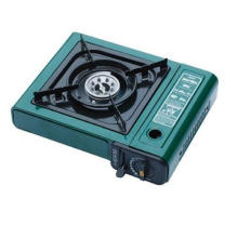 Competitive Price Portable Camping Gas Stove (SB-PTS07)