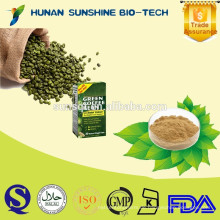 2015 Kräuter Sex Power Produkt Sex Medizin Kräuter Extrakt grüne Kaffeebohne Extrakt Kapseln für Gewicht zu verlieren & Sex Medizin