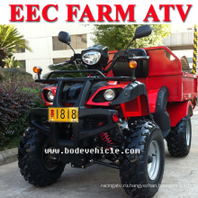 Новый ЕЭС/Coc/CE автоматического ATV Quad (MC-337)