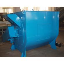 Film Drying Machine
