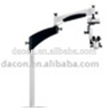 Operación Microscopio