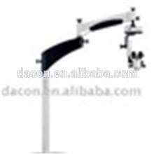 Microscópio de Operação