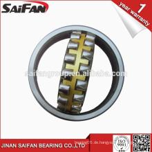 China Lieferant SAIFAN 22208 Kugelrollenlager 22208 CC CA / W33