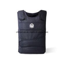 Nijiii Kavelar PE Пуленепробиваемый жилет для полиции