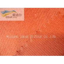 14W cotton elastic Stripe Corduroy Fabrics