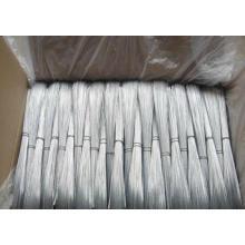 Varios tipo U tipo alambre con alta calidad y precio bajo de fábrica