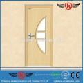 JK-P9001 pvc door / pvc door door / pvc door design