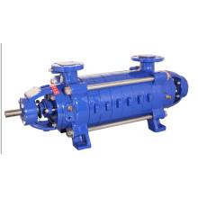 Mehrstufige Pumpe D-Serie