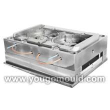 Plastic Parts Mould