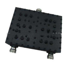 1710-1830.2 / 1920-2131 MHz Dcs RF Diplexer duplexeur