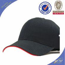 Gorra de pesca para hombre FSCP005 gorra de pesca de alta calidad