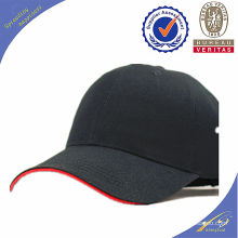 FSCP005 спортивная шапка высокое качество рыбалки кепка мужская рыбалка крышка