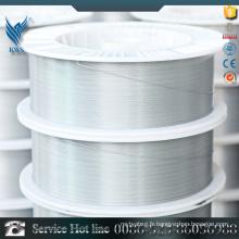 304 acier inoxydable soudé par fil Échantillon lumineux gratuit en Chine