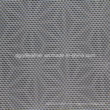 Специальные Дотт дизайн для мебели кожаный (qdl по-53228)