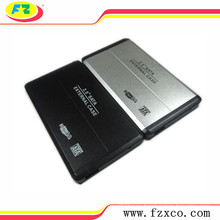 Stock Product Status USB External Hard Drive Caddy