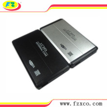 Status do produto em estoque USB External Hard Drive Caddy