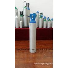 Cilindro De Alumínio De Alta Qualidade 5L