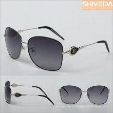 Generische Sonnenbrillen