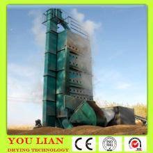 Heißer Verkauf Pea Drying Machinery
