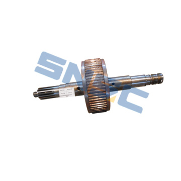 Changlin Z50B.4.6-8A Forward Dan Reverse Shaft Assy