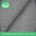 good quality suede ,blouse/trousers/shoes fabric