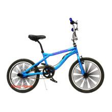 "16 ""/ 20"" desempenho BMX Freestyle Bike (FP-FSB-H017)"