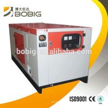 80kw 90kw Heißer Verkaufsqualitäts BOBIG-Weichai Generator